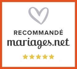 AVIS MARIAGE.NET